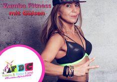 Gülsen Koc - ZUMBA Fitness, ZUMBA Toning und Turkish Delight! Turkish Delight, Ibiza, Zumba Toning, Dance Camp, Zumba Fitness, Trainer, How To Relieve Stress, Dance, Ibiza Town