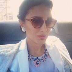 Sahar Biniaz 2015