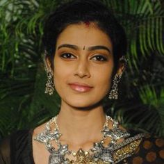 Aakanksha singh in djs productions next on sony pal http aakanksha singh indian television actress was born on 30 07 1990 thecheapjerseys Images