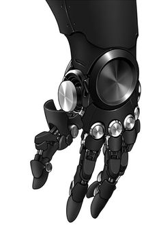 Ideas For Cyborg Concept Art Cyberpunk Robot Concept Art, Armor Concept, Concept Art Landscape, Akali League Of Legends, Arte Cyberpunk, Arte Robot, Cyberpunk Character, Mechanical Design, Mechanical Hand
