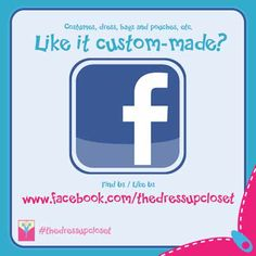 #customcostume #thedressupcloset  Email us at thedressupcloset@hotmail.com for inquiries and bookings.  www.facebook.com/thedressupcloset www.twitter.com/ddressupcloset www.instagram.com/thedressupcloset