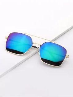 BEST CHEAP SUNGLASSES #sunglasses #cheap #forsale Cheap Sunglasses, Mirrored Sunglasses, Good And Cheap