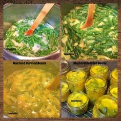 Food Lovers Recipes | Category Archives: Inlê Groente / Bottled VegetablesInlê Groente / Bottled Vegetables Food Categories, Chutney, Beans, Lovers, Canning, Fruit, Vegetables, Recipes, Recipies