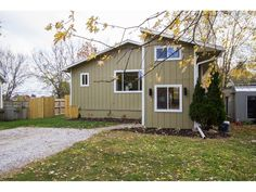 204 Se 5th St, Grimes, IA 50111. 2 bed, 1 bath, $134,900. Great new oportunity...