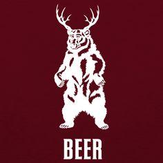 32 Best Tappedlife Com Craft Beer Shirts Images Beer Shirts Home