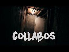 COLLABOS - YouTube