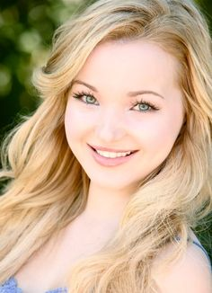 liz and maddie disney | Nick And Disney TV: Dove Cameron ( Maddie ) & Joey Bragg Bonding July ...