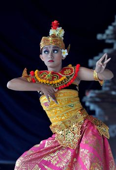 23 Best Kuda Lumping Images Indonesia Happy Children Happy Kids