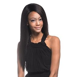 It Tress Top Model Synthetic Wig Wig Cap, Synthetic Wigs, Image Link, Amazon, Model, Beauty, Tops, Amazons, Riding Habit