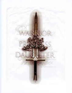 Reign Real: Becoming a Princess Warrior for Christ: May 2010
