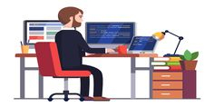 Professional, Affordable, faster, smarter Website Design in Kerry