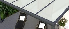 k chenr ckwand aus alu die g nstige alternative. Black Bedroom Furniture Sets. Home Design Ideas