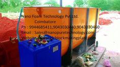 Clc brick making machine in india