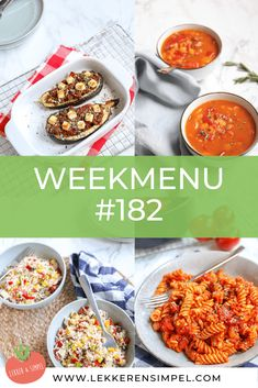 Pasta, Curry, Breakfast, Ethnic Recipes, Eggplants, Morning Coffee, Curries, Pasta Recipes, Pasta Dishes