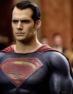 Últimos archivos vistos - 021 - MrCavill.com Photo Gallery - Your first source for everything Henry Cavill