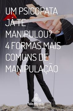 Serâ? Kkkkk Instagram Apps, Read Later, Be A Better Person, People Quotes, Mad Men, Anxious, Self Help, Dark Side, Reiki