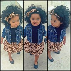 .my lil girl wil have this outfit:)) soo cute