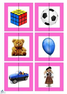 Montessori Activities, Puzzles, Cards, Special Education, Preschool, Human Body, Games, Activities, Apples