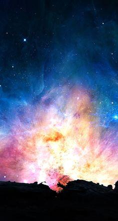 Galaxy Power #Davids05 #DisfrutaelMomento https://www.facebook.com/media/set/?set=a.10205594480199469.1073741833.1177040085&type=1&l=e18e2f7c91 https://www.facebook.com/pages/Disfruta-el-Momento-Enjoy-the-Moment/750346691726285?ref=hl