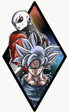 Check out our Dragon Ball merch here at Rykamall now! Dragon Ball Gt, Goku Vs Jiren, Z Tattoo, Ball Drawing, Anime Tattoos, Son Goku, Anime Art, Otaku, Sketches