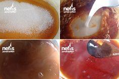 karamel-sos-yapimi1.jpg 600×400 piksel