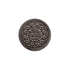 100 Years of Oreo Recipes and Facts About the Famous Cookie ❤ liked on Polyvore featuring food and drink, food and filler