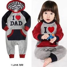 Aliexpress.com : Buy Free Shipping 2013 New Arrivals Long Sleeve New Born Baby Rompers  Body Suits with hat for Spring and Autumn from Reliable toddler rompers suppliers on Xinxin  Baby. $12.83