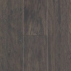 "Indy Pass Hickory 5"" - Wagon Hickory - Level 2 Hardwood Floors, Wood Flooring, Wide Plank, New Homes, House, Home Decor, Wood Floor Tiles, Decoration Home, Staining Wood Floors"