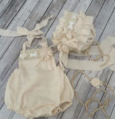 Hey, I found this really awesome Etsy listing at https://www.etsy.com/uk/listing/243497332/new-newborn-girl-romper-set-newborn-girl