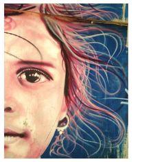 #Instameetblack #brazil #graffiti #photos #black #photography #amazing #cool #beautiful #park #parques #goiania #insta #instaphoto #fotografia #brasil #city #citylife #black #life #grafiti #art #goianiawalk #streetart #goianiawalk #instameetblackgyn #arte #fotos #igers #igersgyn #graffitiart #graffitiporn by lovelivingavlys http://ift.tt/25iolVW