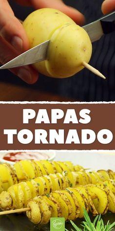 Essen und trinken Afterschool after school snacks ideas Essen trinken und Tasty Videos, Food Videos, Potato Recipes, Chicken Recipes, Cooking Tips, Cooking Recipes, Healthy Snacks, Healthy Recipes, Vegetarian Recipes