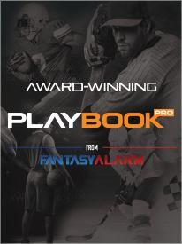 Jim Bowden's MLB Draft Guide Front Office Insights: Houston Astros - Howard Bender