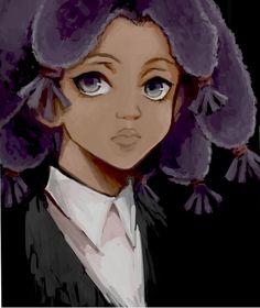 Canary Hisoka, Killua, Hunter X Hunter, Hunter Anime, Hxh Characters, Black Anime Characters, Anime Manga, Anime Art, Chasseur De Primes