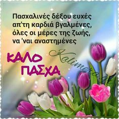 Global greek world christos anesti global greek world christos anesti easter pinterest greek easter easter greeting cards and easter greeting m4hsunfo
