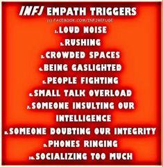Infj Traits, Intj And Infj, Infj Type, Introvert Quotes, Introvert Problems, Extroverted Introvert, Enfj, Mbti, Meyers Briggs Personality Test