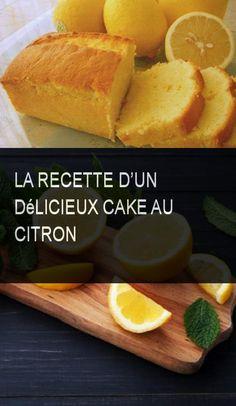 La recette d'un délicieux cake au citron #Citron #Cake #Recette #Delicieux Raspberry Popsicles, Raspberry Meringue, Raspberry Frosting, Raspberry Muffins, Raspberry Cake, Raspberry Cobbler, Raspberry Punch, Raspberry Cordial, Raspberry Cocktail