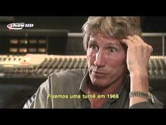 """Pink Floyd """"The Wall"""" Documentary is a 25 minute documentary based around The Wall live shows, and features the unloading of the touring equipment as it arri..."""