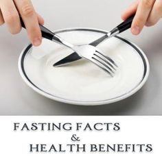 """Fasting will: -- rest the digestive system. -- allow for cleansing and detoxification of the body. -- promote greater mental clarity. -- cleanse and heal """"stuck"""" emotional patterns. -- lead to a feeling of physical lightness, increasing energy level. -- promote an inner stillness, enhancing spiritual connection. -- create a break in eating patterns, while shining a spotlight on them.  #DNAhealthcorp #benefitsoffasting #goodmorning #abudhabi"""