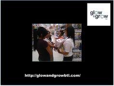 BTL GLOW& GROW te dice  ¿qué debes de considerar para que el lanzamiento de un producto sea exitoso? Hay que explicar las Ventajas de porque el producto es diferente a sus competidores. Ensalzando las bondades del mismo sin demeritar a la competencia.