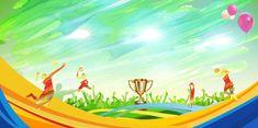 Unduh 510 Koleksi Background Untuk Anak Tk Terbaik