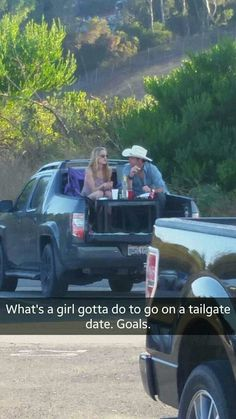 Pin by jason phillips on my dear e. Country Couple Pictures, Cute Country Couples, Cute Couples Photos, Cute N Country, Cute Couple Pictures, Cute Couples Goals, Country Dates, Country Relationships, Couple Goals Relationships