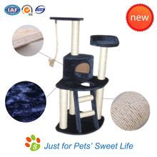 Cat Toys, Cat Bed, Dog Treat direct from China (Mainland)