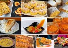 COSULETE APERITIV DIN FOIETAJ - Rețete Fel de Fel Cantaloupe, Biscuit, Muffin, Cooking Recipes, Breakfast, Food, Morning Coffee, Eten, Muffins