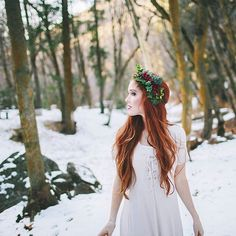 Winter photoshoot - The Freckled Fox Winter Photography, Portrait Photography, Photography Ideas, Winter Goddess, Winter Drawings, Princess Photo, Ice Princess, Today Is My Birthday, Photoshoot Inspiration