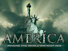 Michelle Malkin's photo:  'Audience in tears!'; Dinesh D'Souza hits another home run with 'America' == http://twitchy.com/2014/07/06/audience-in-tears-dinesh-dsouza-hits-another-home-run-with-america/