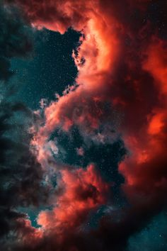is my second wallpaper post . This is my second wallpaper post .This is my second wallpaper post . Night Sky Wallpaper, Cloud Wallpaper, Iphone Background Wallpaper, Pastel Wallpaper, Tumblr Wallpaper, Galaxy Wallpaper, Nature Wallpaper, Planets Wallpaper, Beautiful Wallpaper