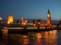 Palace of Westminster - Houses of Parliament, London Traveller Reviews - TripAdvisor