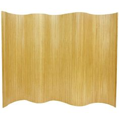 6 ft tall beadboard room divider dividers pinterest room and