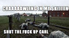 stfu carl memes - Yahoo Search Results