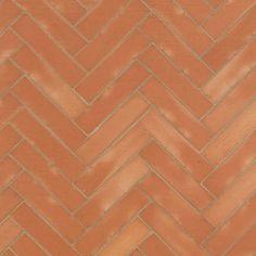Italian Terracotta Tiles Ideas On Pinterest Urban Design